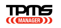 TPMS Manager